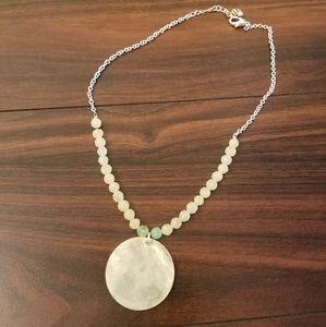 NY & Company Necklace